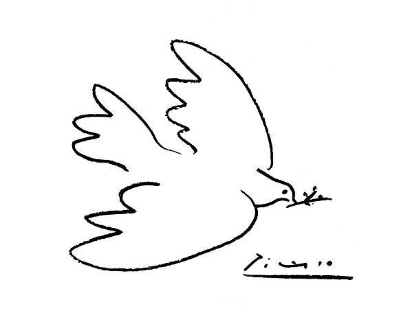 dove-of-peace
