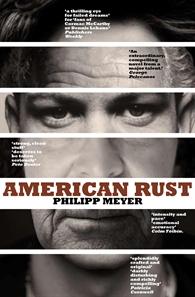 american-rust