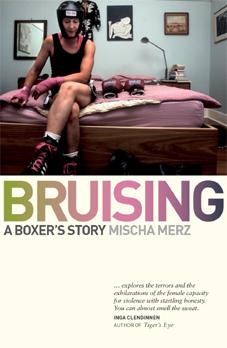 bruising4d2