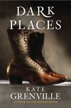 dark-places-1