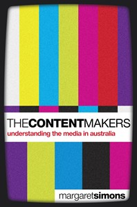content-makers