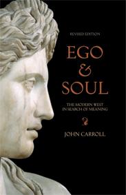 ego_and_soul_lr
