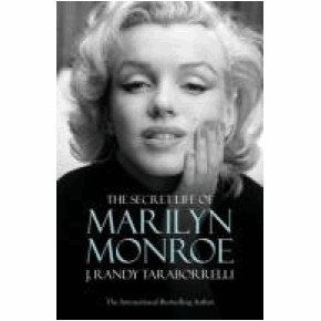 the-secret-life-of-marilyn-monroe-b_27341012vb