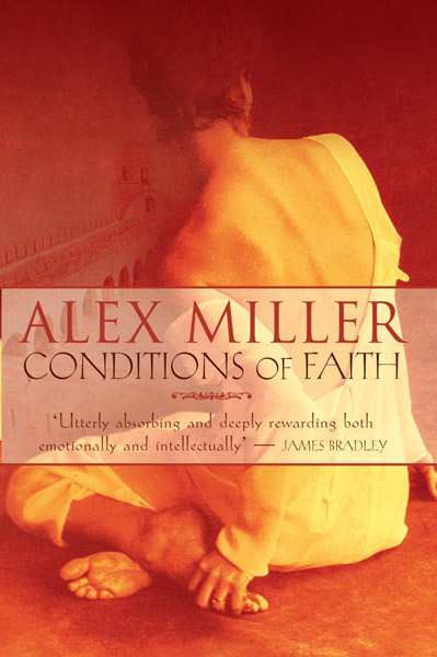 Alex_Miller_Conditions_of_Faith