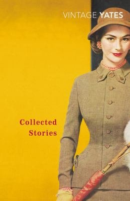 collected-stories-of-richard-yates