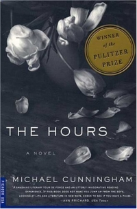 -hours-novel-michael-cunningham