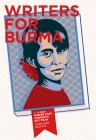 writersforburma
