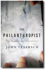 philanthropist150
