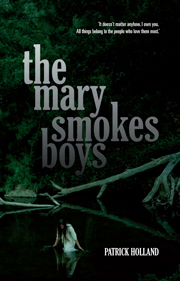the-mary-smokes-boys-cover