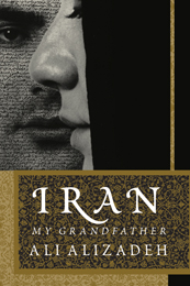 IRAN_my_grandfather(1)