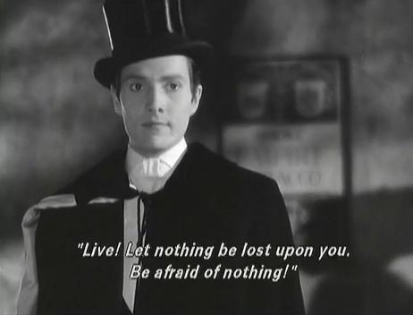 Picture of dorian gray movie 1945 online