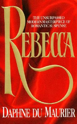 a literary analysis of rebecca a classic novel by daphne du maurier Daphne du maurier's characters in rebecca (1938) still have a hold on readers' imagination, with the eponymous formidable haunting figure threatening the new couple therefore, there is always a blank or an absence waiting to be filled by an interpretation in a sequel—or in a companion novel (or coquel.