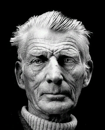 http://literaryminded.files.wordpress.com/2012/03/beckett.jpg