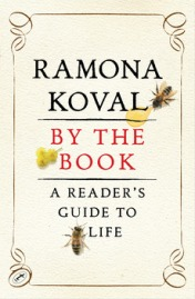 By the Book Ramona Koval