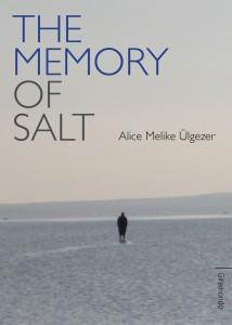 memory of salt