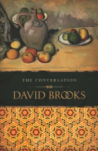 Brooks_Conversation_web