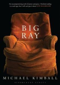 big-ray