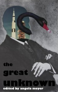 The-Great-Unknown-frt-221x350