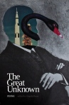 The Great Unknown_edited by Angela Meyer
