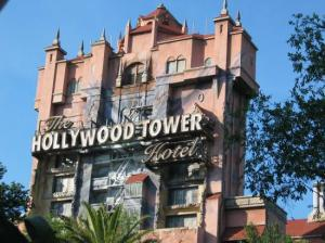 the-hollywood-tower-hotel