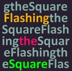flashing_the_square_logo