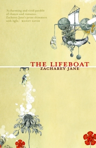 lifeboat zacharey jane