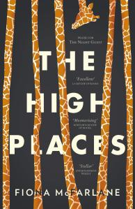 high-places