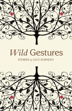 wild-gestures-659x1024