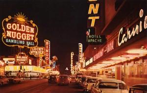 Fremont-Street-Las-Vegas--003